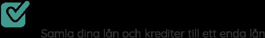 SamlaDyraLån.se Logo